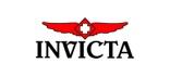 查看Invicta