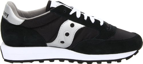 SauconyOriginalsMensJazzSneaker