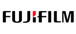 查看Fujifilm/富士