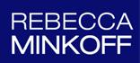 查看瑞贝卡·明可弗官网的热门商品