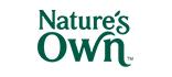 查看Nature's Own
