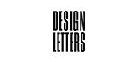 查看Design Letters