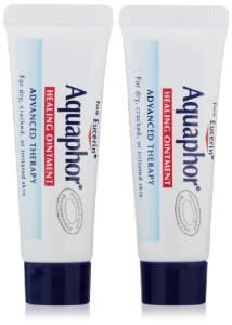 Eucerin Aquaphor Baby Healing Ointment 85 G