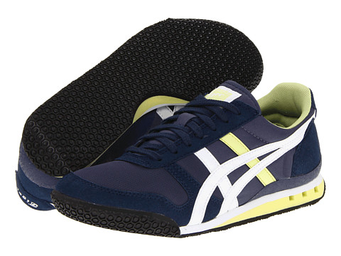 tiger shoes ultimate 81