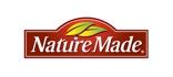 查看Nature Made/莱萃美