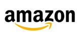 查看美国亚马逊的热门商品