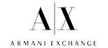 查看阿玛尼Exchange的热门商品