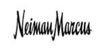 查看美国尼曼百货的热门商品
