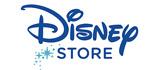 查看Disney/迪斯尼