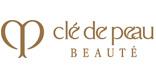 查看Cle de Peau Beaute/肌肤之钥