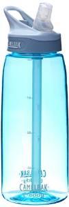 驼峰Camelbak eddy系列BBV咬嘴双层真空保温水杯户外水壶运动水瓶