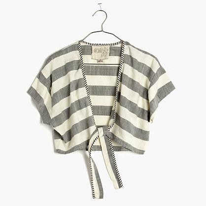 美德威尔MadewellAce&Jig™Carter衬衫