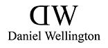 查看Daniel Wellington/丹尼尔·惠灵顿