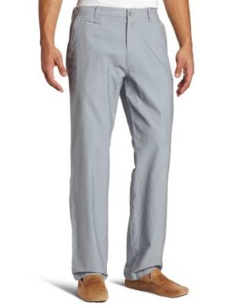 卡尔文克莱恩Calvin Klein男式Bedford灯芯绒裤子