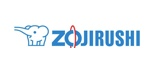 查看Zojirushi/象印