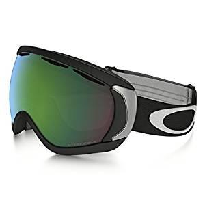 欧克利Oakley Canopy Goggles