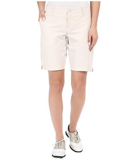 安德玛Under Armour高尔夫Links短裤