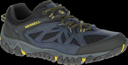 迈乐Merrell All Out Blaze Ventilator登山鞋-男式