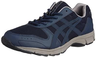 亚瑟士Asics GEL - FUNWALKER 214男式运动鞋