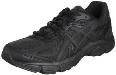 亚瑟士Asics ROAD JOG 7男式入门级运动鞋