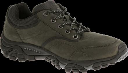 迈乐Merrell Moab Rover登山Shoes-男式