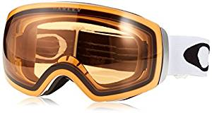 欧克利Oakley Flight Deck XM Snow Goggles