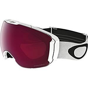 欧克利Oakley男式Airbrake XL Snow Goggles