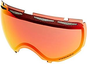 欧克利Oakley Canopy Replacement镜片