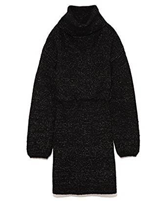 [Snidel]针织连衣裙女装