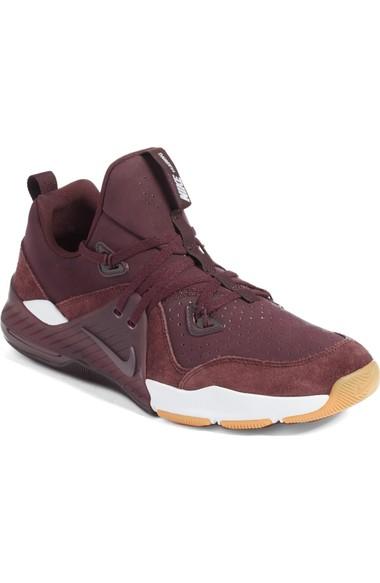 Nike Zoom Train Command训练鞋(男式)