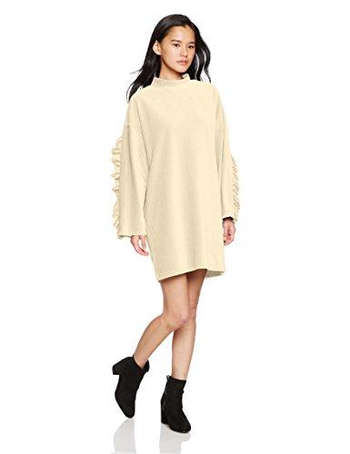 wego 女式连衣裙