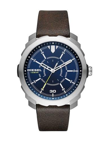 迪赛Diesel DZ1787 Timeframes (男款)