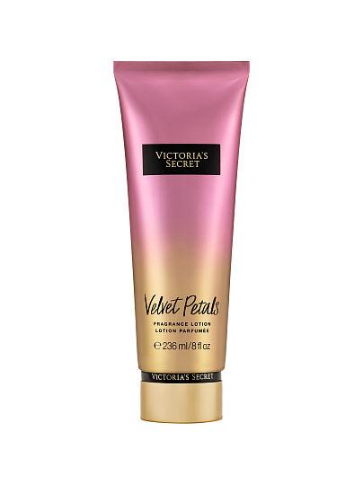 维多利亚的秘密Victoria's Secret2018年新款!香氛乳液