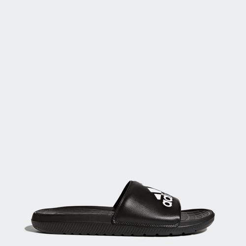 阿迪达斯adidas Voloomix凉拖鞋(男款)