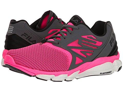 斐乐Fila Broadwave Energized运动鞋(女款)