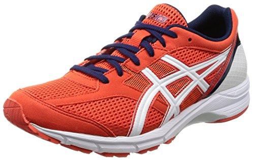 亚瑟士[ 亚瑟士 ] 跑步鞋 lyteracer RS 5- Wide