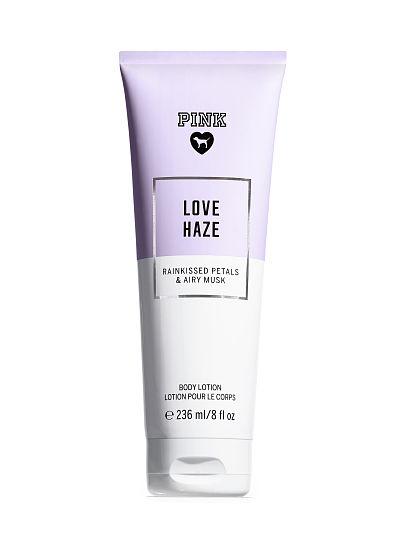 维多利亚的秘密Victoria's-Secret-PINK系列香氛身体乳