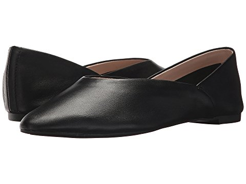 玖熙Nine West Monika 40th Anniversary Flat (女款)