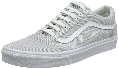 范斯Vans女式Old Skool运动鞋