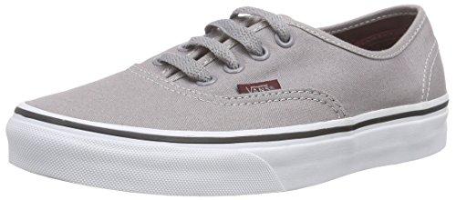 范斯Vans Authentic,中性款Adults'低帮运动鞋