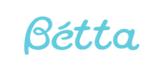 查看Betta/贝塔