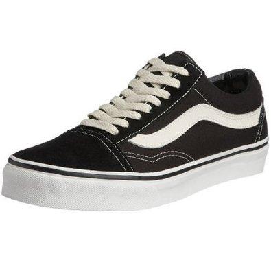 范斯Vans男式Old Skool滑板鞋