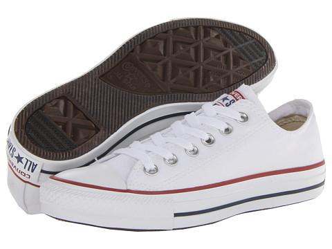 匡威Converse Chuck Taylor®All星星®Core Ox中性帆布鞋