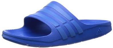 阿迪达斯adidas男式运动拖鞋sld