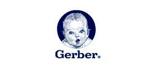 查看Gerber/嘉宝
