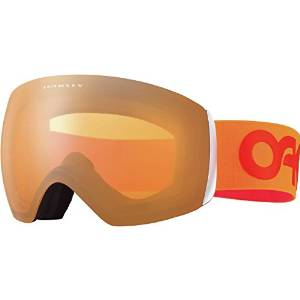 欧克利Oakley OO7050 - 29 Canopy Eyewear, Factory Pilot Fire Red, Persimmon镜片