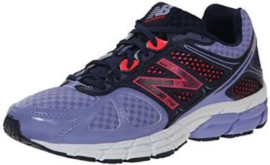 新百伦New Balance W670女士运动鞋