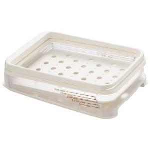 曙产业AKEBONO烘焙吐司面包切片机器切割分片架子PS-955