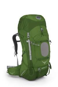 Osprey Aether登山徒步双肩背包