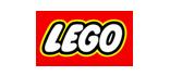 查看LEGO/乐高